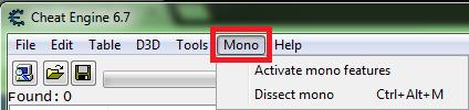 MonoMain.png